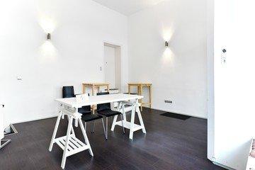 Dortmund workshop spaces Lieu Atypique offene antworten image 0