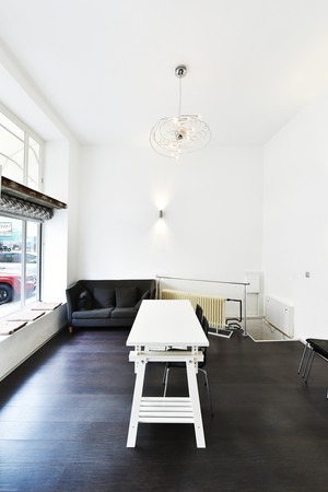 Dortmund workshop spaces Besonders Heller, gemütlicher Tagungsraum im Kaiserviertel image 5