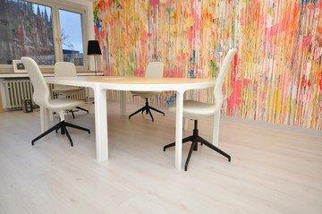 Köln conference rooms Meetingraum Solution Space - Eris image 0