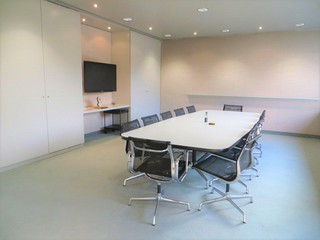 Cologne conference rooms Meeting room Meetingroom Beethovenpark, Cologne, Sülz image 23