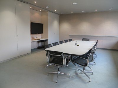 Cologne conference rooms Meeting room Am Beethovenpark, Köln Sülz image 0
