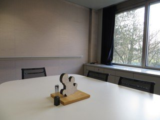 """Köln conference rooms Meetingraum Meetingraum """"Am Beethovenpark"""", Köln Sülz image 6"""