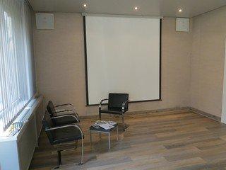 """Köln conference rooms Meetingraum Meetingraum """"Am Beethovenpark"""", Köln Sülz image 10"""