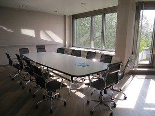 """Köln conference rooms Meetingraum Meetingraum """"Am Beethovenpark"""", Köln Sülz image 1"""
