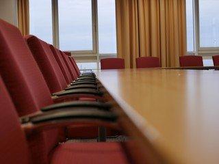 Bremen seminar rooms Meetingraum SkyLoft image 2