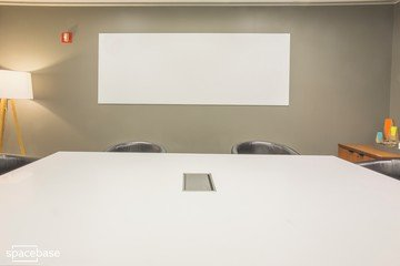 NYC conference rooms Meeting room Work Better - Hanover Square @ Wall Street image 10