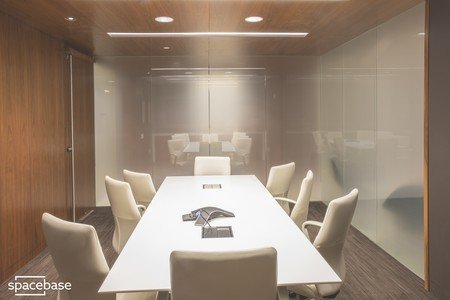 Rent unique conference rooms in NYC