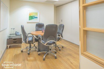 NYC conference rooms Meetingraum Work Better - NoHo in Chelsea image 10