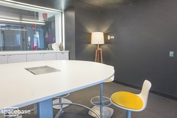 NYC conference rooms Meetingraum Work Better - Madison image 10