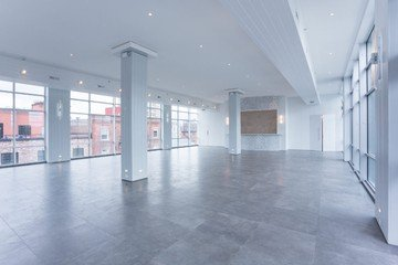 NYC corporate event venues Party room BK Venues - The W Loft image 1