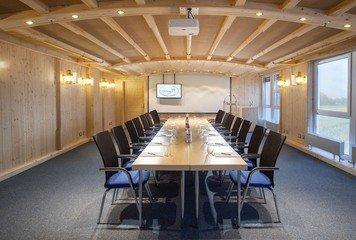 Munich training rooms Salle de réunion Victory Therme Erding image 0
