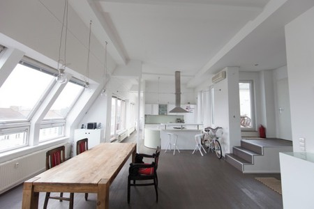 Berlin workshop spaces Privat Location Feride Uslu Mihm image 11