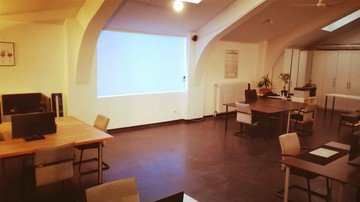 Frankfurt am Main training rooms Meetingraum Tagungsraum in Frankfurt Sachsenhausen image 3