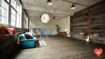 Hamburg workshop spaces Foto Studio Highnoon Studio image 2