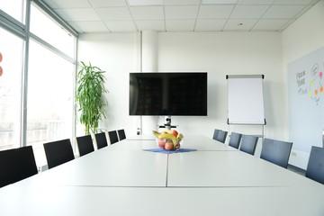 Berlin Konferenzräume Salle de réunion MANAGMENT ROOM image 0