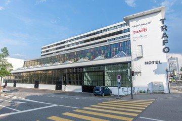 Zürich training rooms Meetingraum Moderner Tagungsraum in Baden image 2