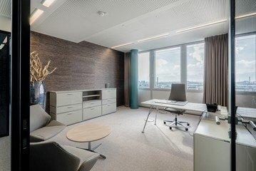 Düsseldorf conference rooms Salle de réunion Collection Business Centres - Daily office image 0