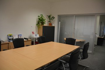 Berlin conference rooms Meetingraum Kleiner Konferenz- und Meetingraum im Herzen Berlins image 2