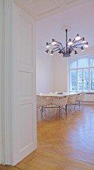 München workshop spaces Meetingraum nizeplace image 2