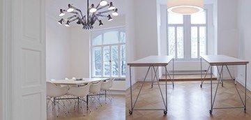 München Workshopräume Meetingraum nizeplace image 9