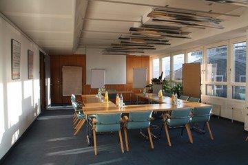 Dresden training rooms Salle de réunion Tagungsraum im Zentrum von Dresden image 1