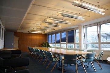 Dresden training rooms Salle de réunion Tagungsraum im Zentrum von Dresden image 2