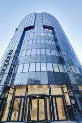 Paris  Salle de réunion Salle de réunion - Clinton (moderne) image 2