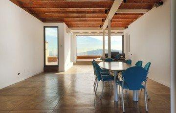 Barcelone conference rooms Rooftop La Portería image 7