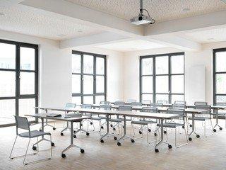 Hannover training rooms Meeting room Imug GmbH image 4