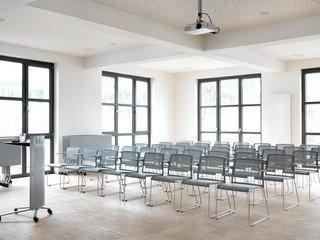 Hannover training rooms Salle de réunion Imug GmbH image 0
