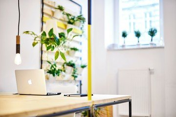 Berlin Workshopräume Coworking Space kreuzwork.berlin image 5