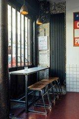 Paris workshop spaces Bar Outland Bar image 6