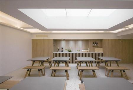 Paris corporate event venues Besonders Fabulous private meeting room in a wine cellar image 7