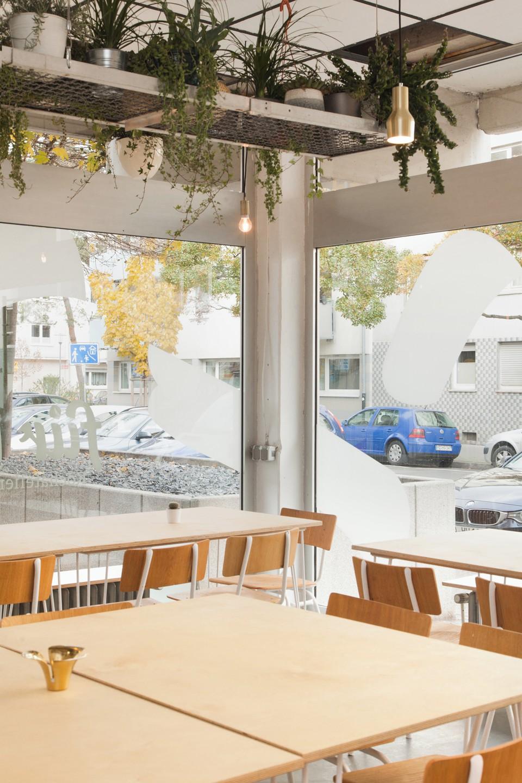 Frankfurt  Private residence für Freunde Kochatelier, Mietküche und Eventlocation in Mainz image 1