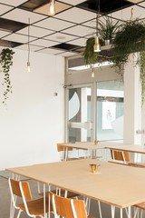 Frankfurt am Main  Privat Location für Freunde Kochatelier, Mietküche und Eventlocation in Mainz image 5