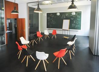 Berlin seminar rooms Meetingraum Think und Work image 4