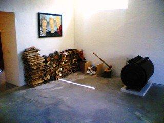 Düsseldorf workshop spaces Salle de réunion Projekt Loft Gladbeck image 4