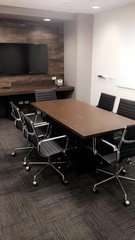 NYC training rooms Meeting room Meeting Space image 0