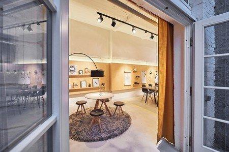 Stuttgart  Meetingraum Studio 57 // Creative Space in Stuttgart-West image 0