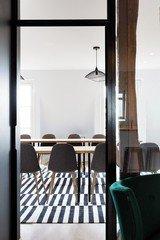 Paris workshop spaces Besonders Trinité et Comptoir - Keeze image 6