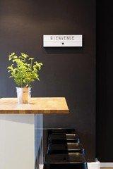 Paris workshop spaces Besonders Trinité et Comptoir - Keeze image 16