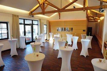 Munich training rooms Salle de réunion 186.events image 2
