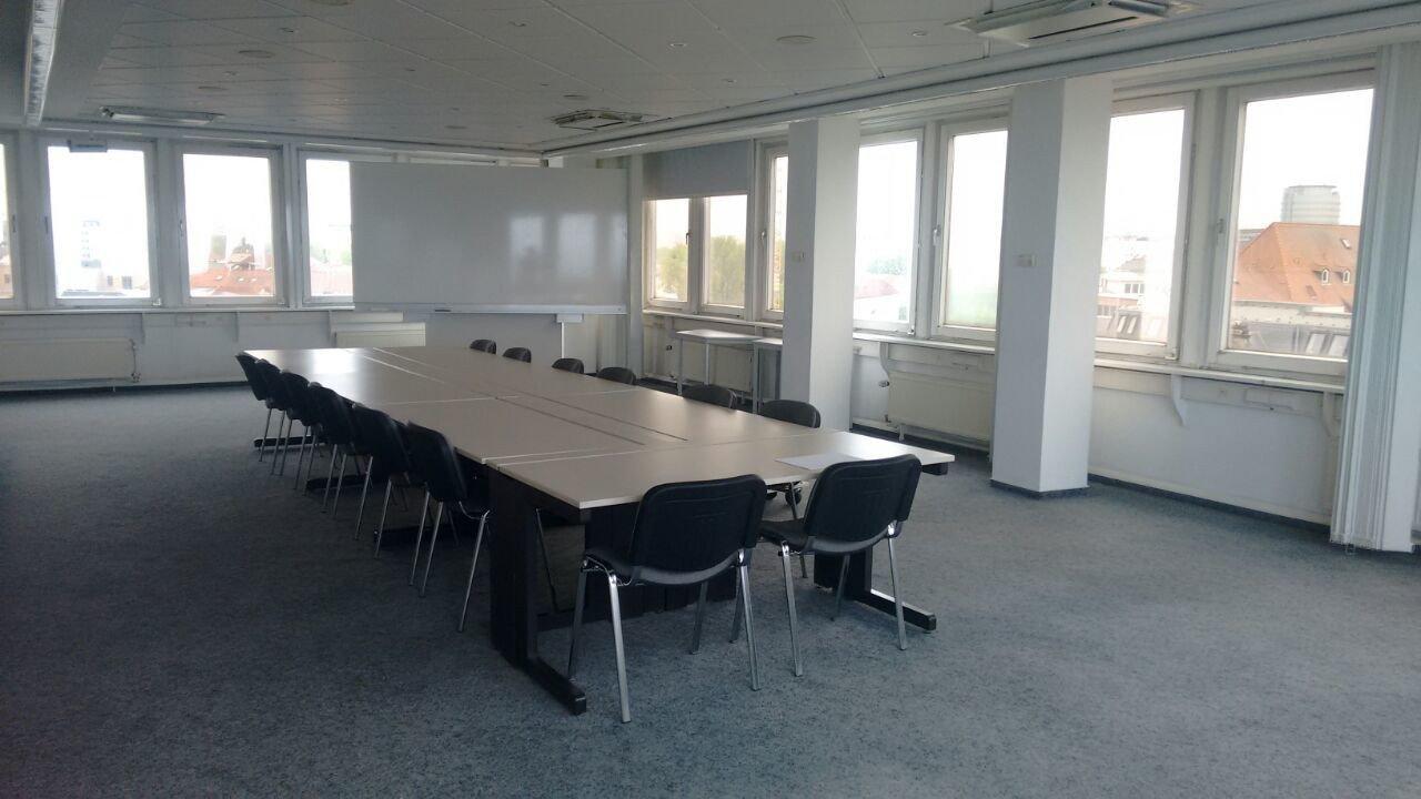 Dresden  Meetingraum Konferenzraum image 0
