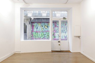 Paris conference rooms Gallery ESPACE LEON BEAUBOURG image 2
