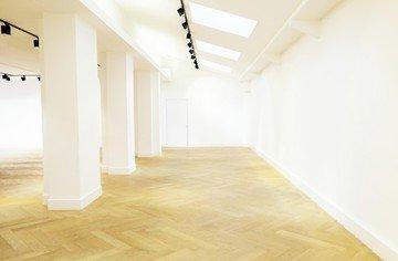 Paris Salles pour événement professionnel Lieu Atypique Braque / Rambuteau image 15