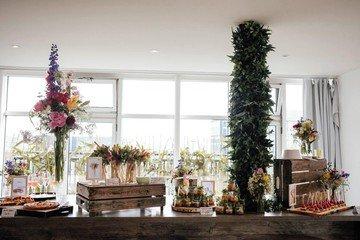 sturmfreie bude alster mieten in hamburg. Black Bedroom Furniture Sets. Home Design Ideas