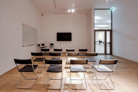 Paris   Living Lab image 0