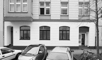 Düsseldorf  Meetingraum 61A image 2