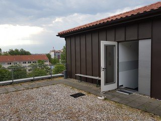 Leipzig  Salle de réunion conference room 3 image 2