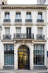 Paris Espaces de travail Espace de Coworking La Captivante - Deskopolitan image 6